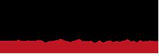 Arredamenti La Scaleia Logo